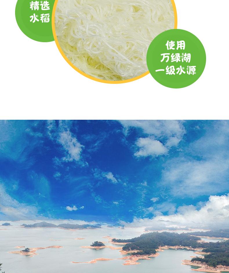 亚虎app网页版_02.jpg